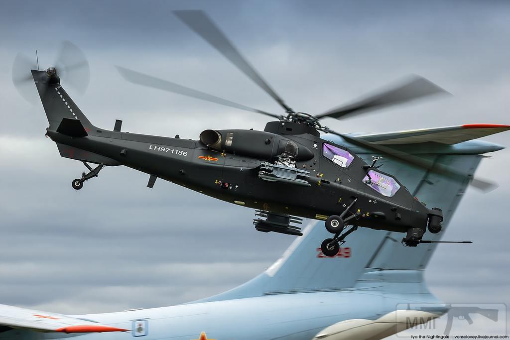 34413 - Красивые фото и видео боевых самолетов и вертолетов