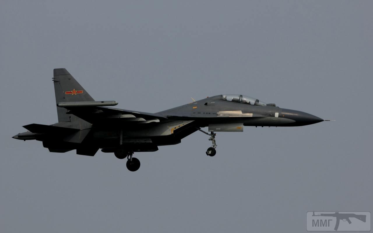 34438 - Красивые фото и видео боевых самолетов и вертолетов