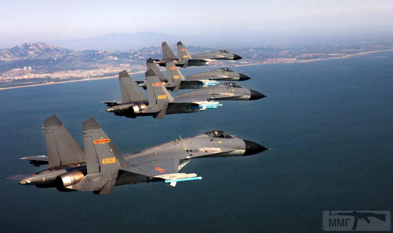 34439 - Красивые фото и видео боевых самолетов и вертолетов