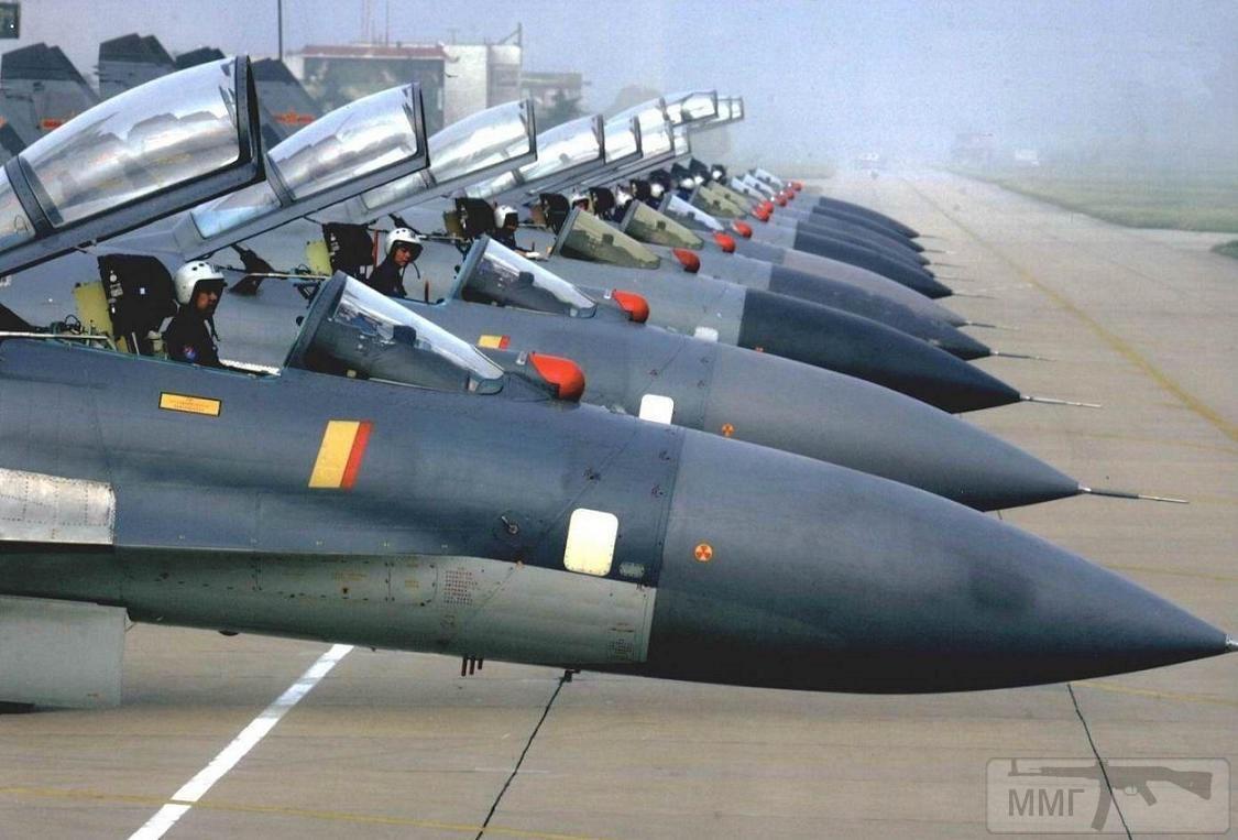 34440 - Красивые фото и видео боевых самолетов и вертолетов