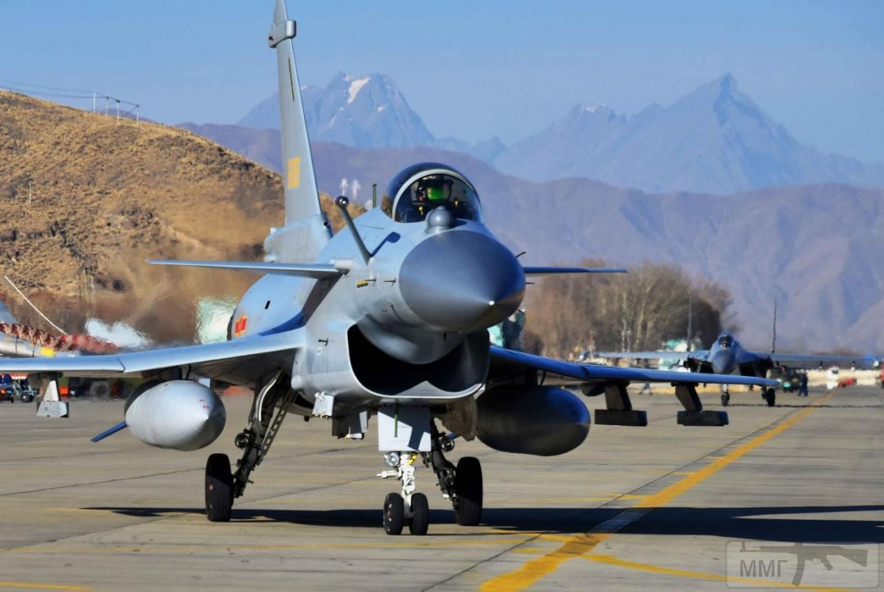34442 - Красивые фото и видео боевых самолетов и вертолетов