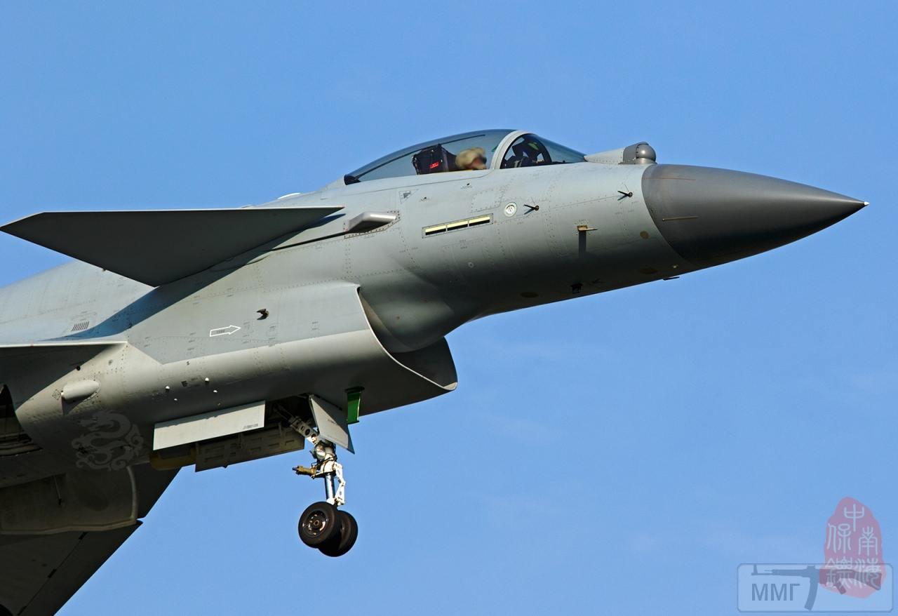 34443 - Красивые фото и видео боевых самолетов и вертолетов