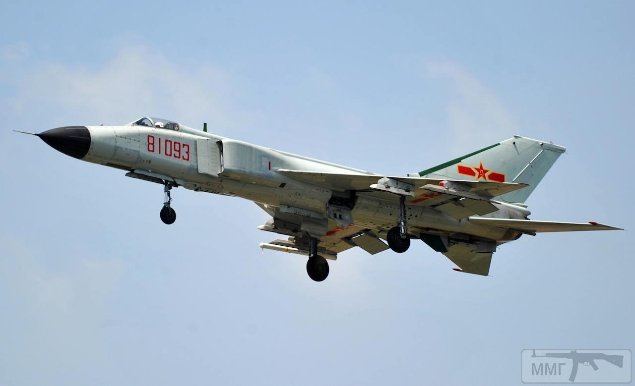 34446 - Красивые фото и видео боевых самолетов и вертолетов