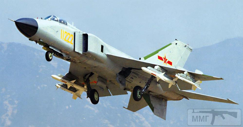 34448 - Красивые фото и видео боевых самолетов и вертолетов
