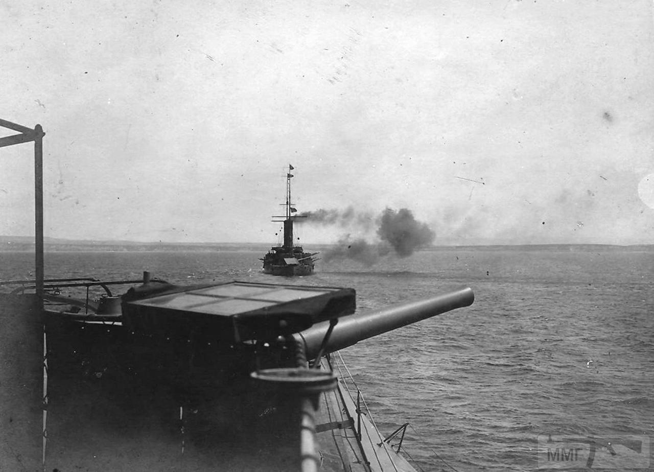 34453 - Regia Marina - Italian Battleships Littorio Class и другие...