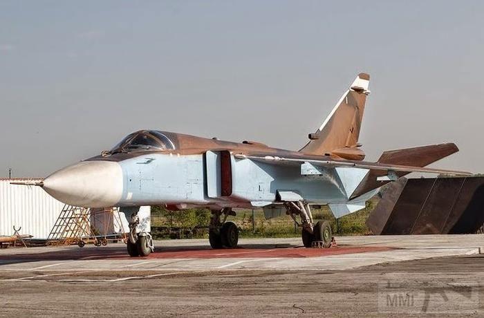 34477 - Новости мировой военной авиации