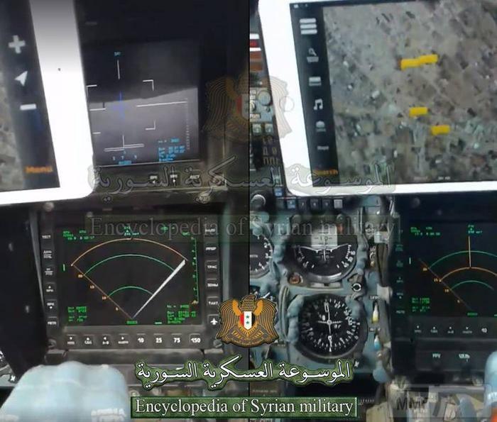34479 - Новости мировой военной авиации