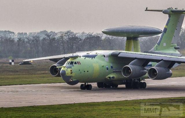 34480 - Новости мировой военной авиации