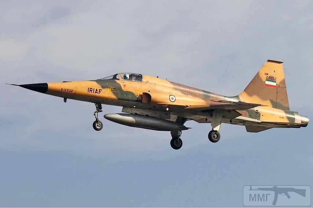 34481 - Новости мировой военной авиации
