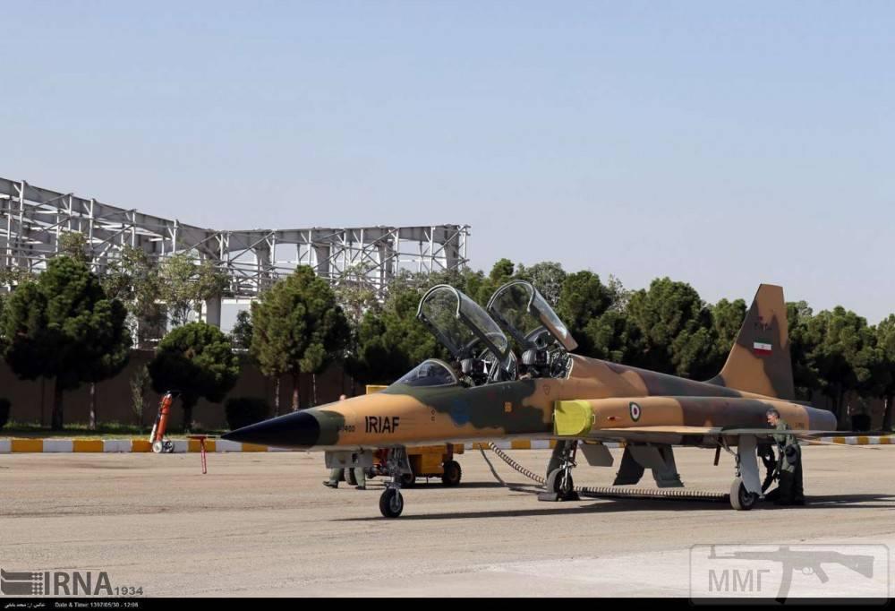34483 - Новости мировой военной авиации