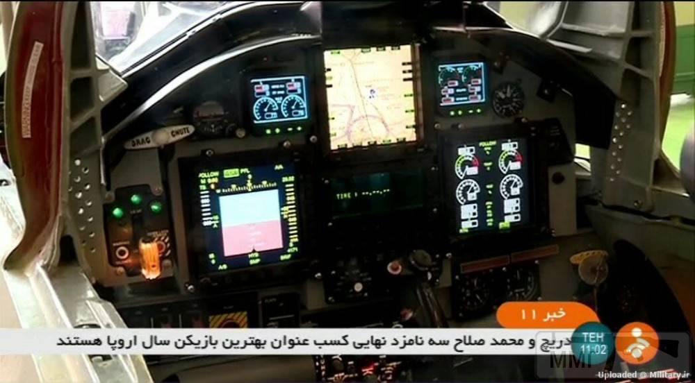 34484 - Новости мировой военной авиации