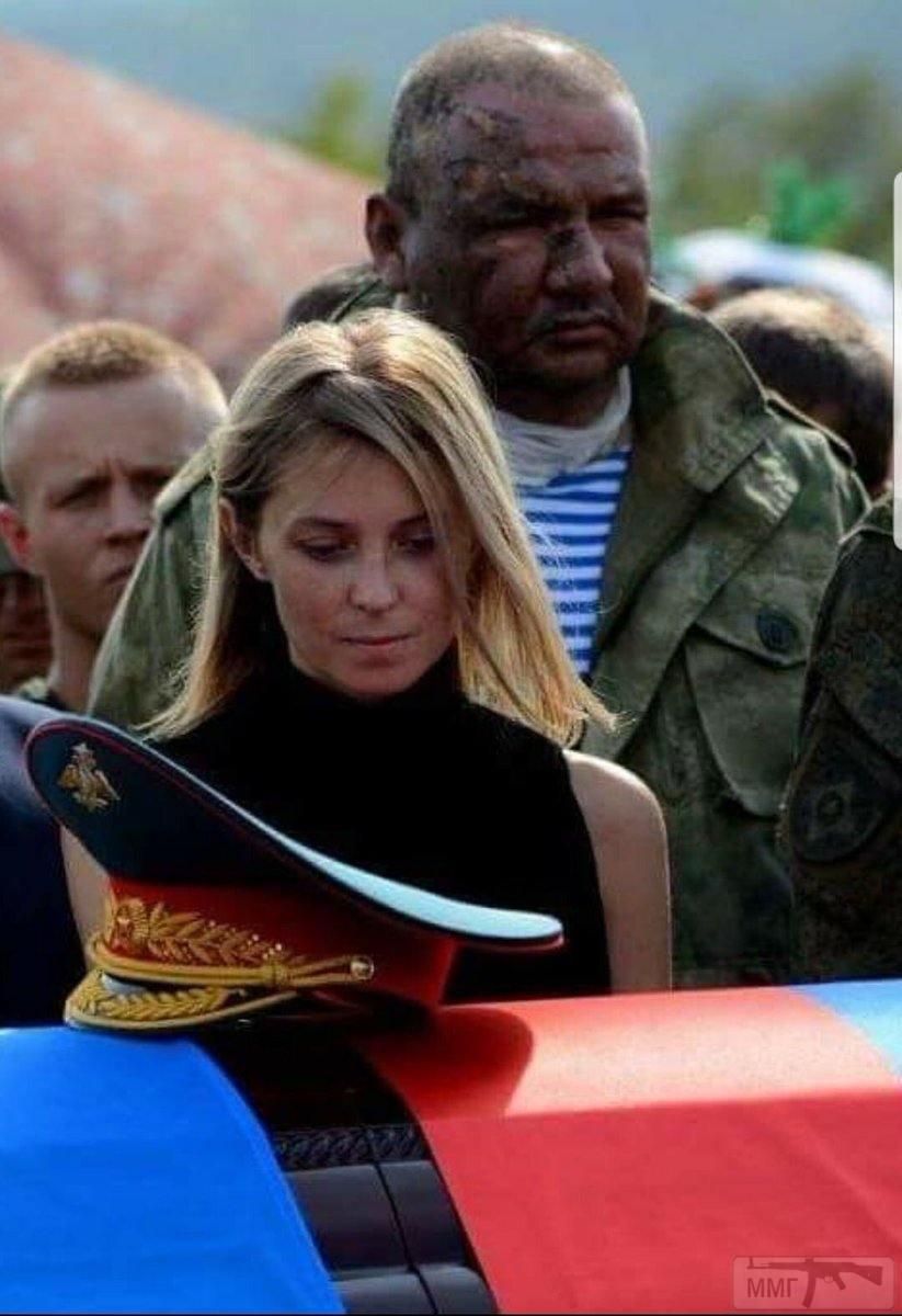 34518 - Командование ДНР представило украинский ударный беспилотник Supervisor SM 2, сбитый над Макеевкой