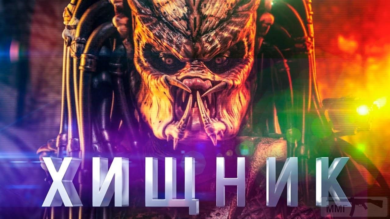 34565 - Новости современной космонавтики