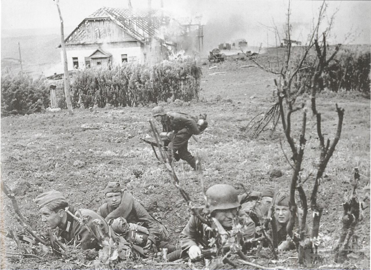 34583 - Оккупированная Украина в фотографиях