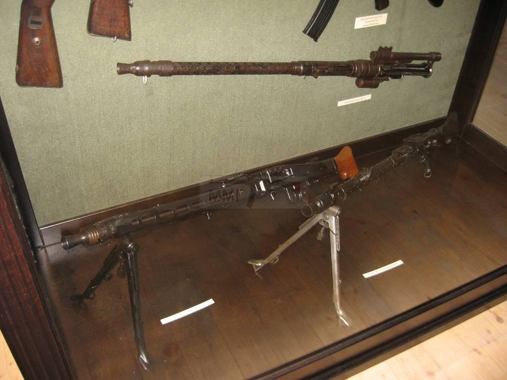 346 - Немецкая артиллерия Севастополь 2011