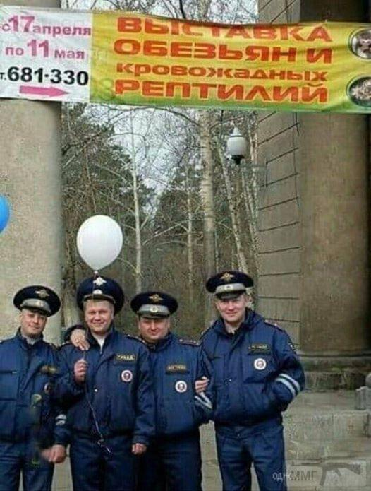 34610 - А в России чудеса!