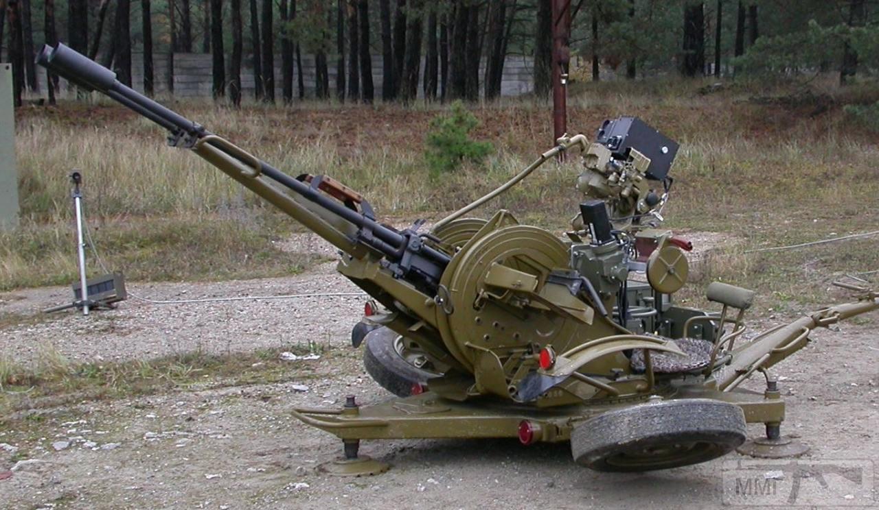 34616 - Технический и организационный состав вооруженных формирований ДНР и ЛНР