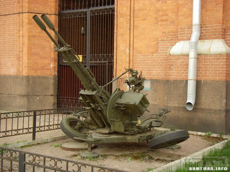34617 - Технический и организационный состав вооруженных формирований ДНР и ЛНР