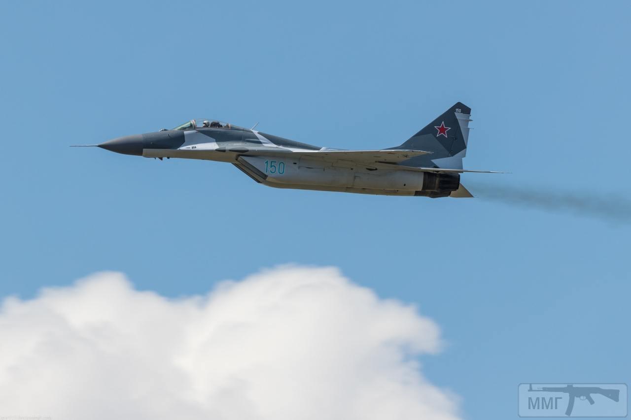 34624 - Красивые фото и видео боевых самолетов и вертолетов