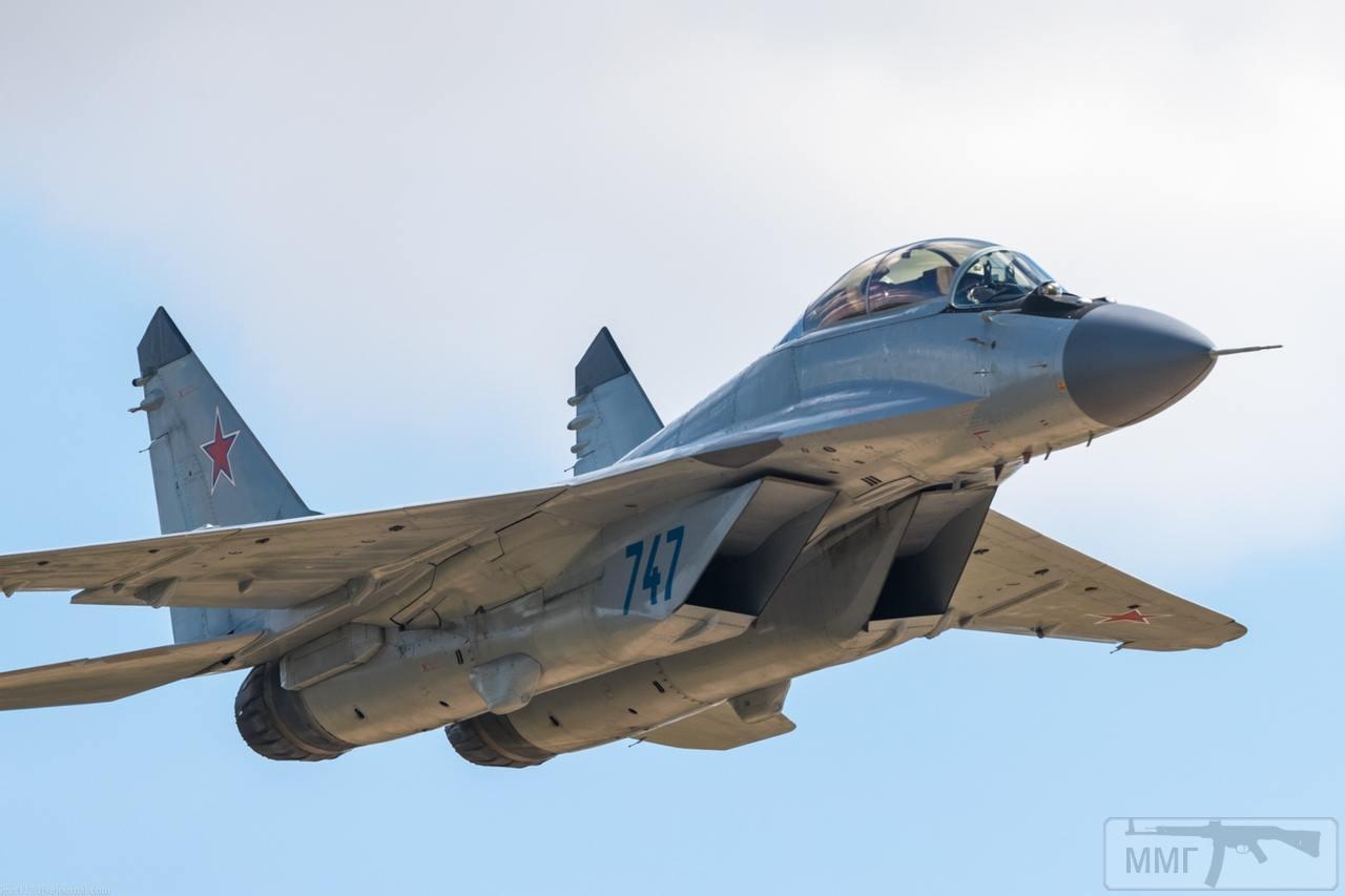 34625 - Красивые фото и видео боевых самолетов и вертолетов