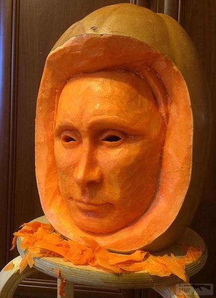 34648 - А в России чудеса!