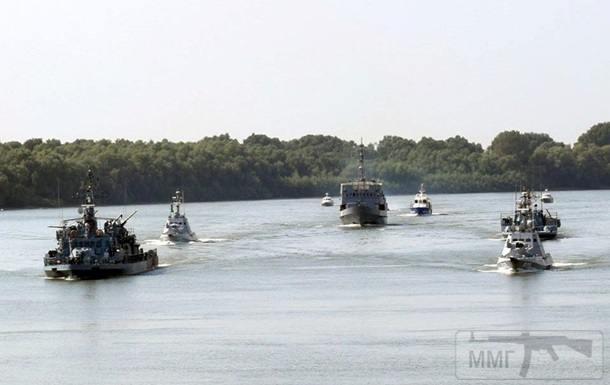 34661 - Военно-Морские Силы Вооруженных Сил Украины