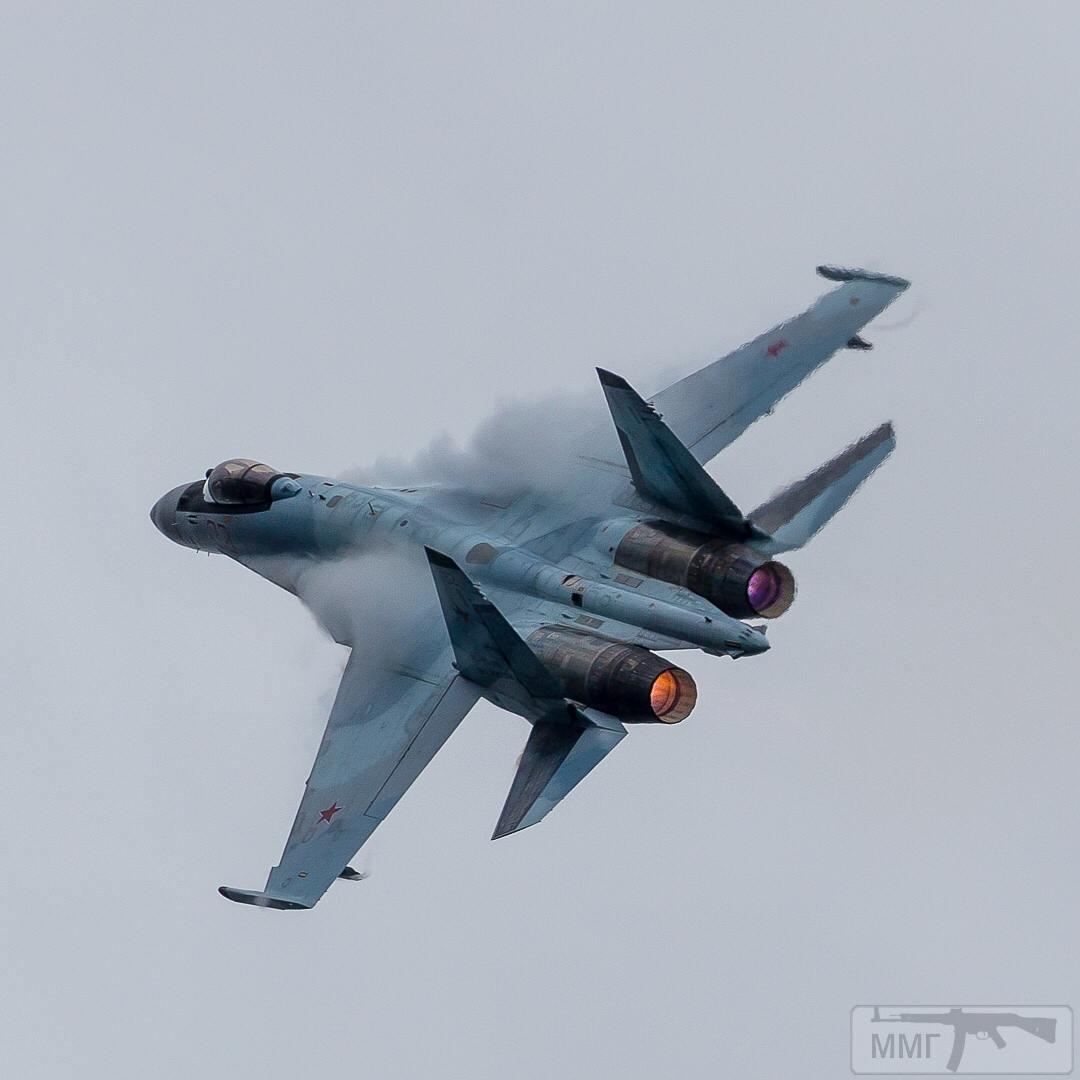 34719 - Красивые фото и видео боевых самолетов и вертолетов