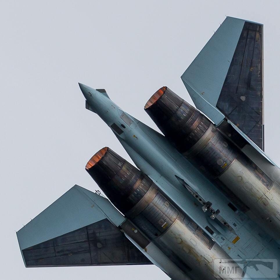 34720 - Красивые фото и видео боевых самолетов и вертолетов