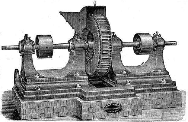 34742 - Эстонский силикальцит.
