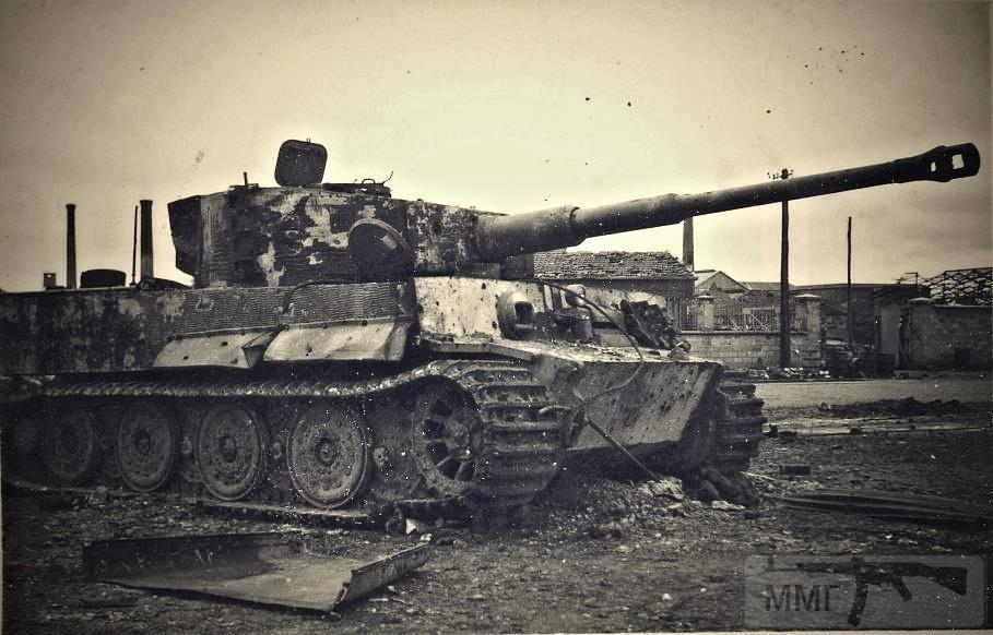 34752 - Achtung Panzer!