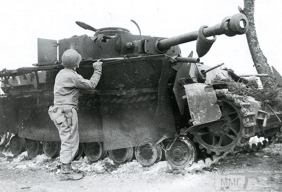 34753 - Achtung Panzer!