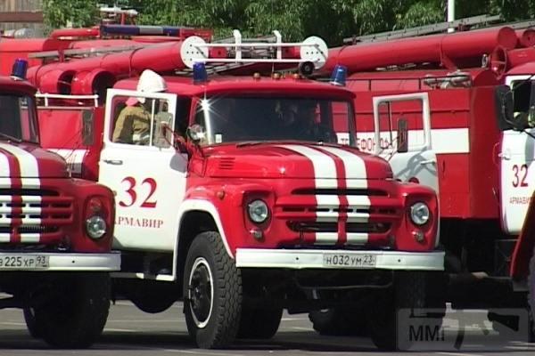 34768 - Автопром СССР