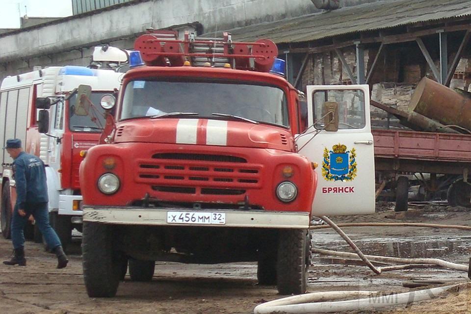 34772 - Автопром СССР