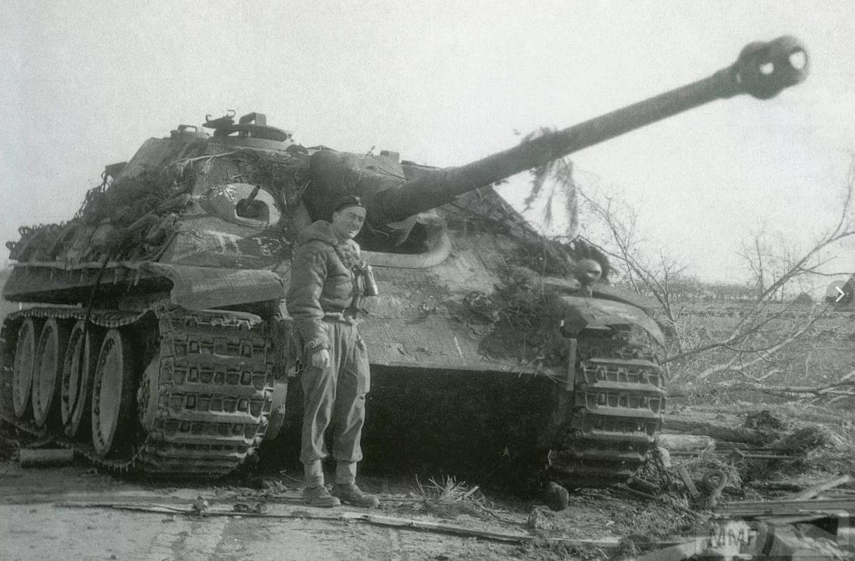 34840 - Achtung Panzer!