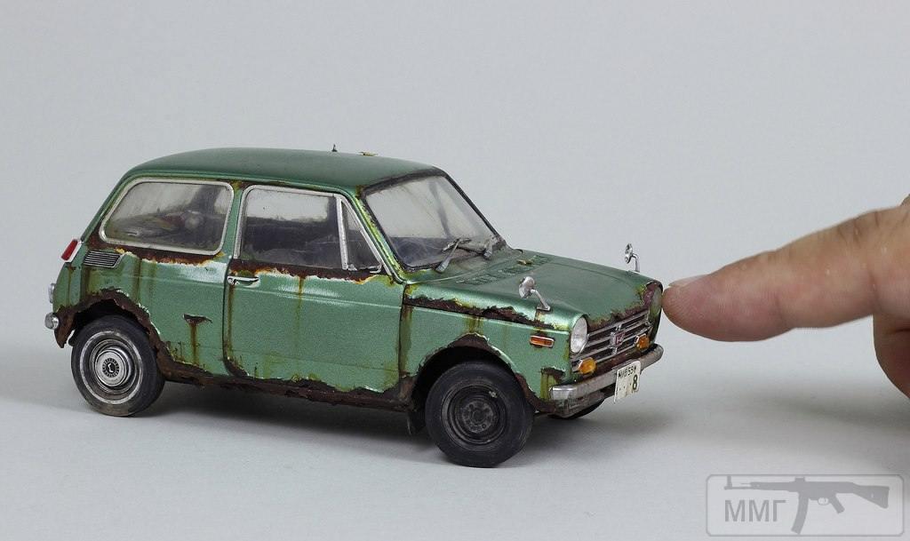 34841 - Модели легковых автомобилей