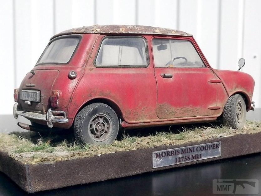 34850 - Модели легковых автомобилей