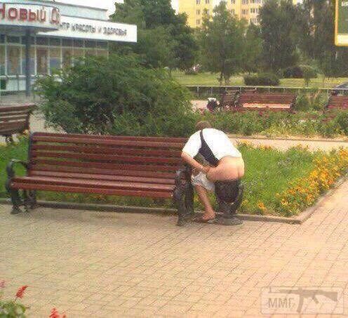 34871 - А в России чудеса!