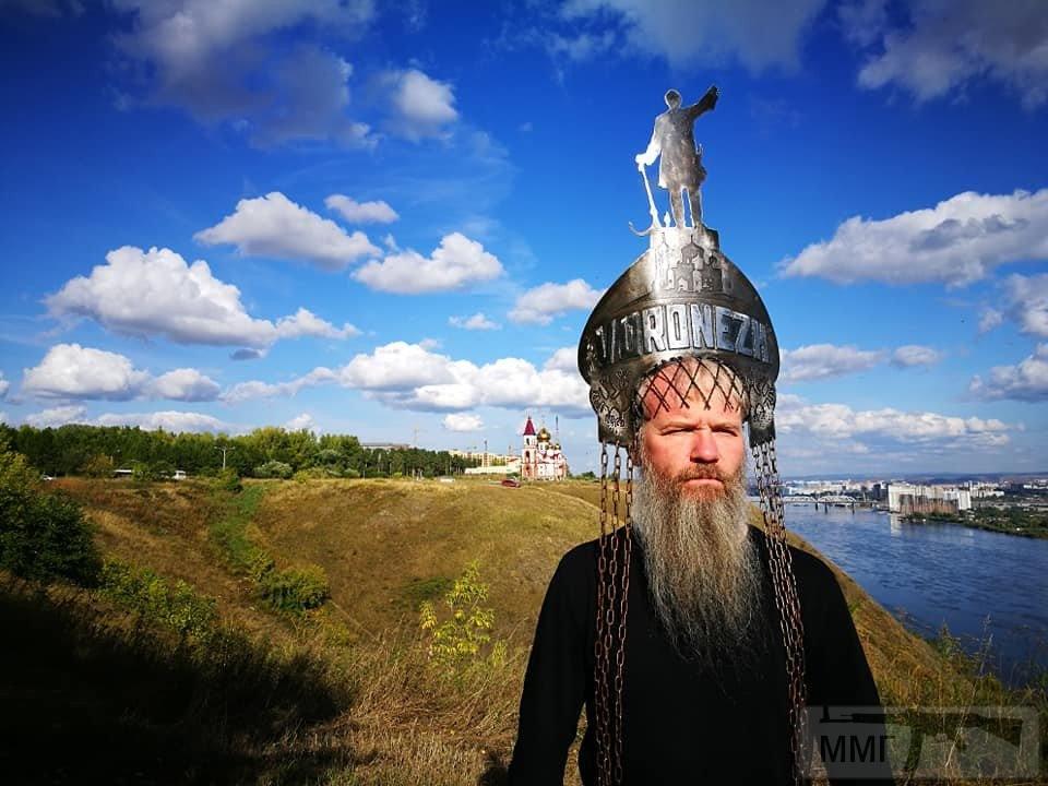 34894 - А в России чудеса!