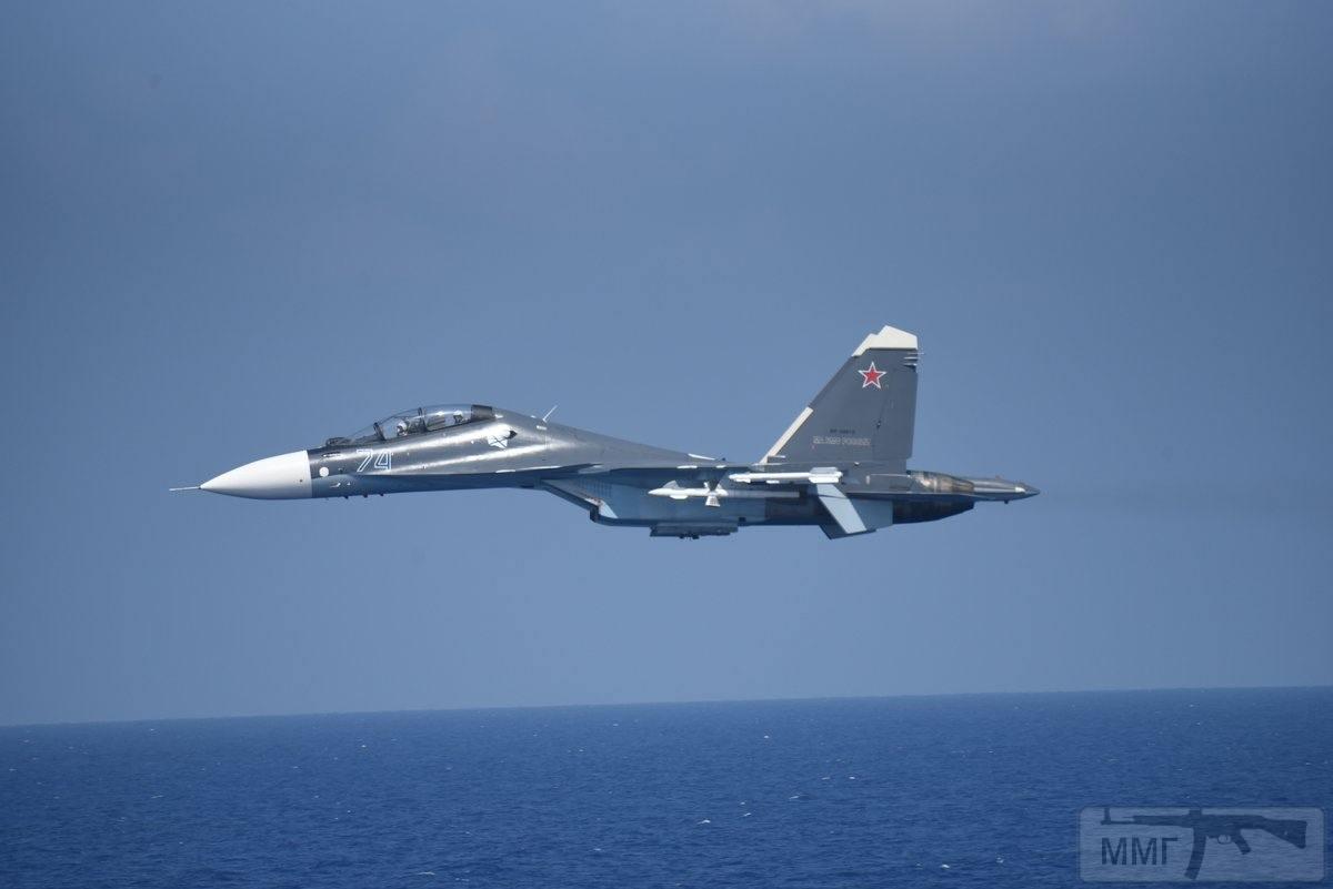 34911 - Красивые фото и видео боевых самолетов и вертолетов