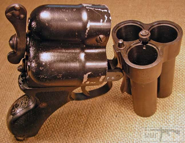 34923 - Nambu Type 90