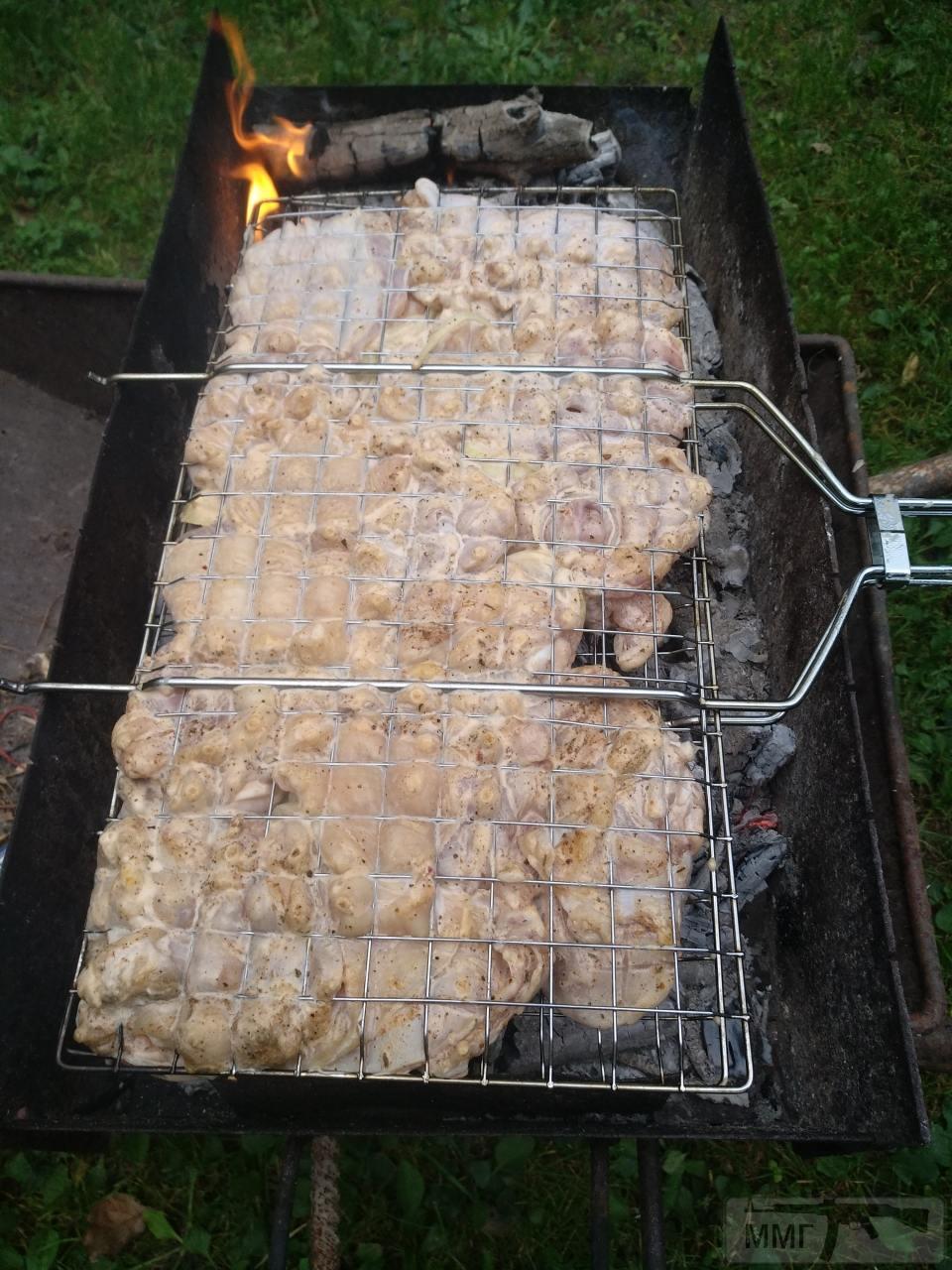 34925 - Закуски на огне (мангал, барбекю и т.д.) и кулинария вообще. Советы и рецепты.
