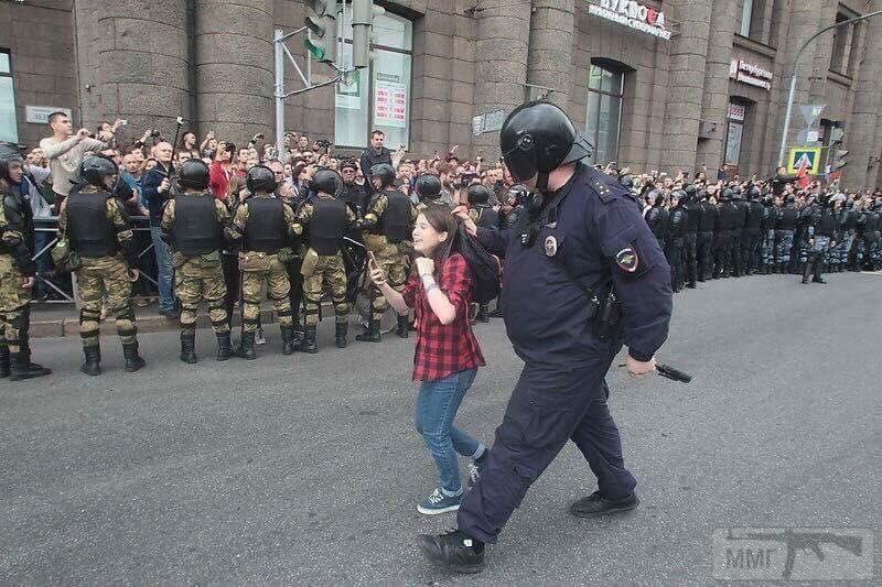 34957 - А в России чудеса!