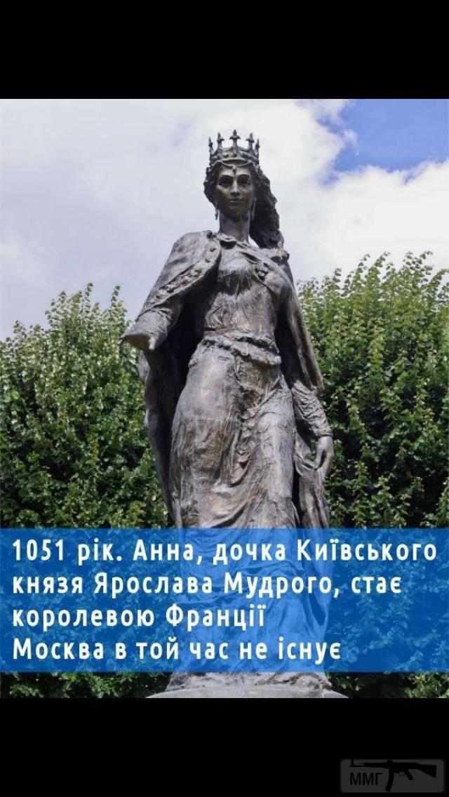 34963 - Украинцы и россияне,откуда ненависть.