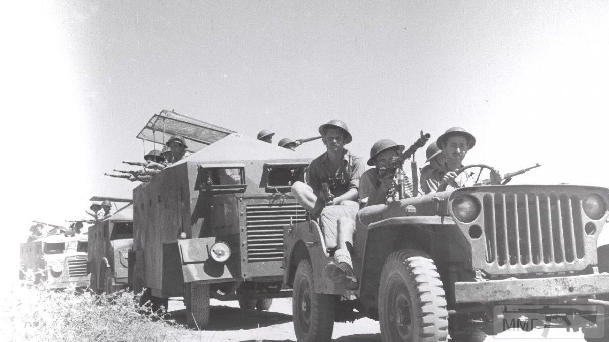 34999 - Все о пулемете MG-34 - история, модификации, клейма и т.д.
