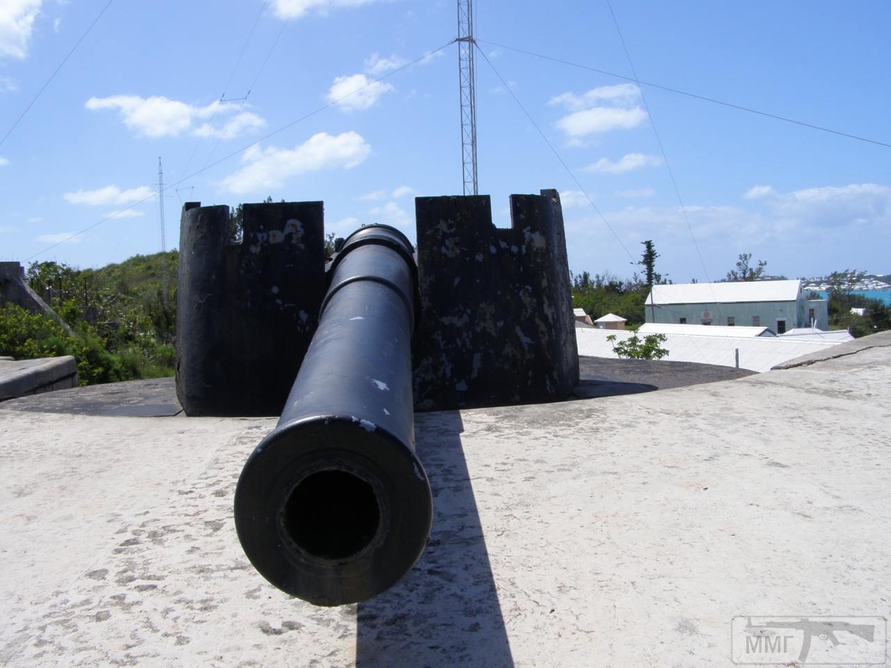 35010 - BL 9.2-inch Mk X