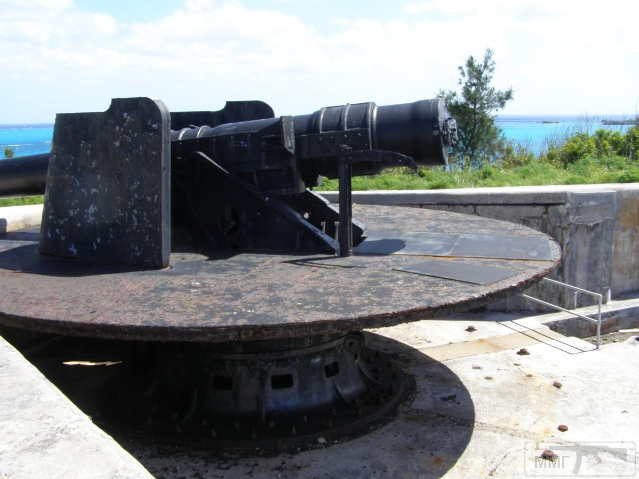 35014 - BL 9.2-inch Mk X