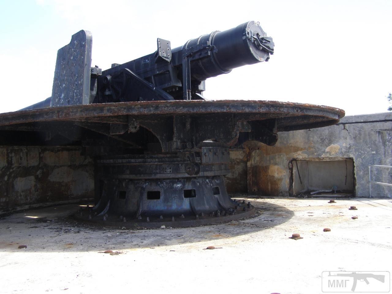 35015 - BL 9.2-inch Mk X
