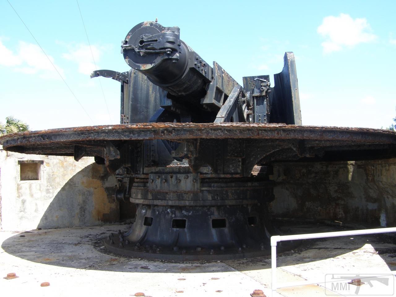 35017 - BL 9.2-inch Mk X