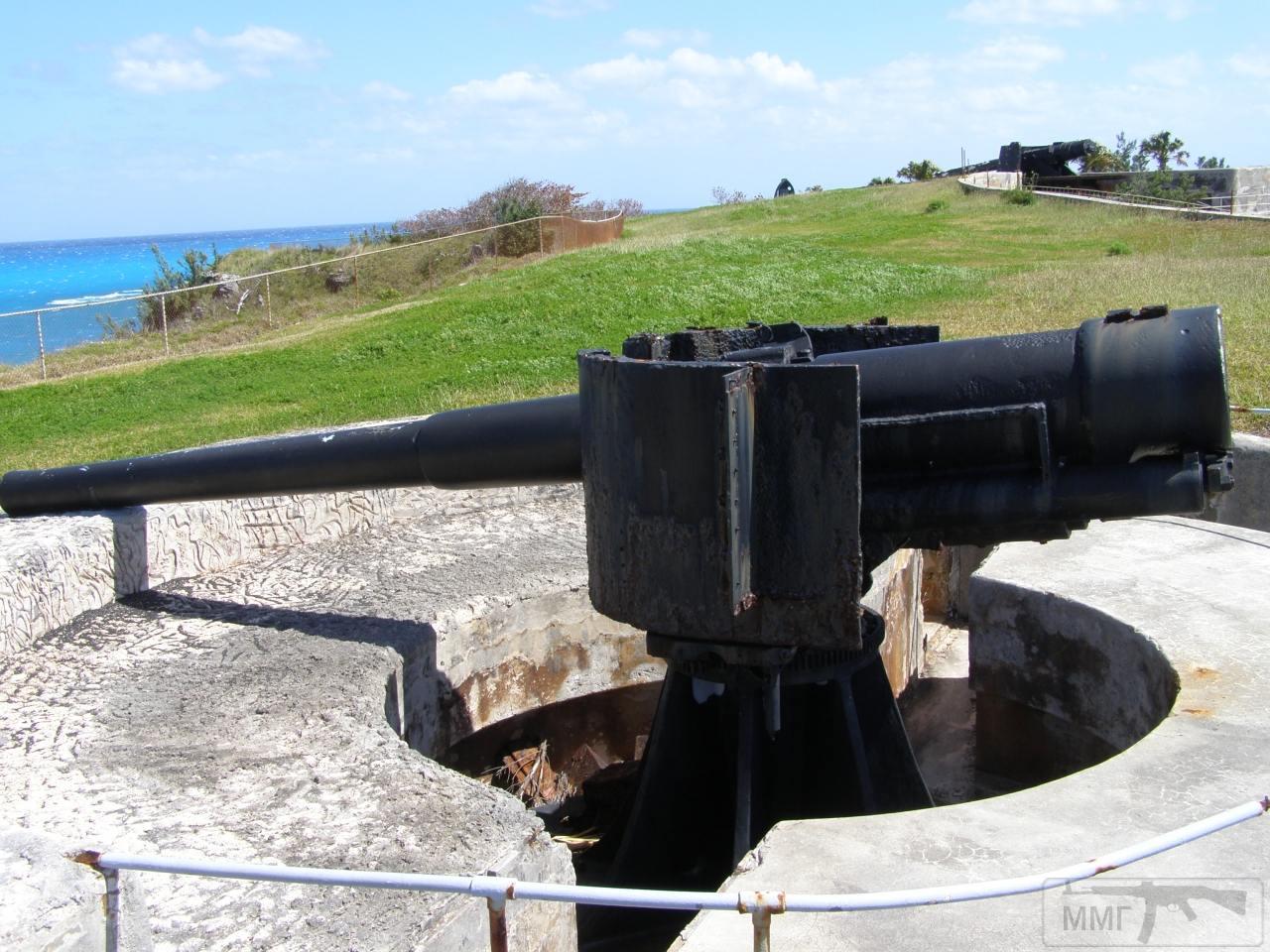 35019 - BL 6-inch Mk VII