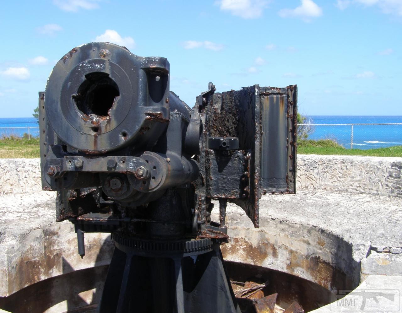 35020 - BL 6-inch Mk VII